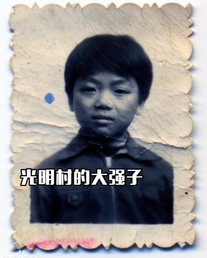 你所不知道的--京东CEO刘强东白手起家的商业小故事