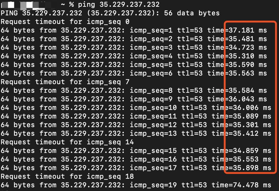 2020最新科学上网Trojan一款比V2ray+WS+TLS速度更快更,长期稳定秒开4K视频,支持路由器的畅游工具