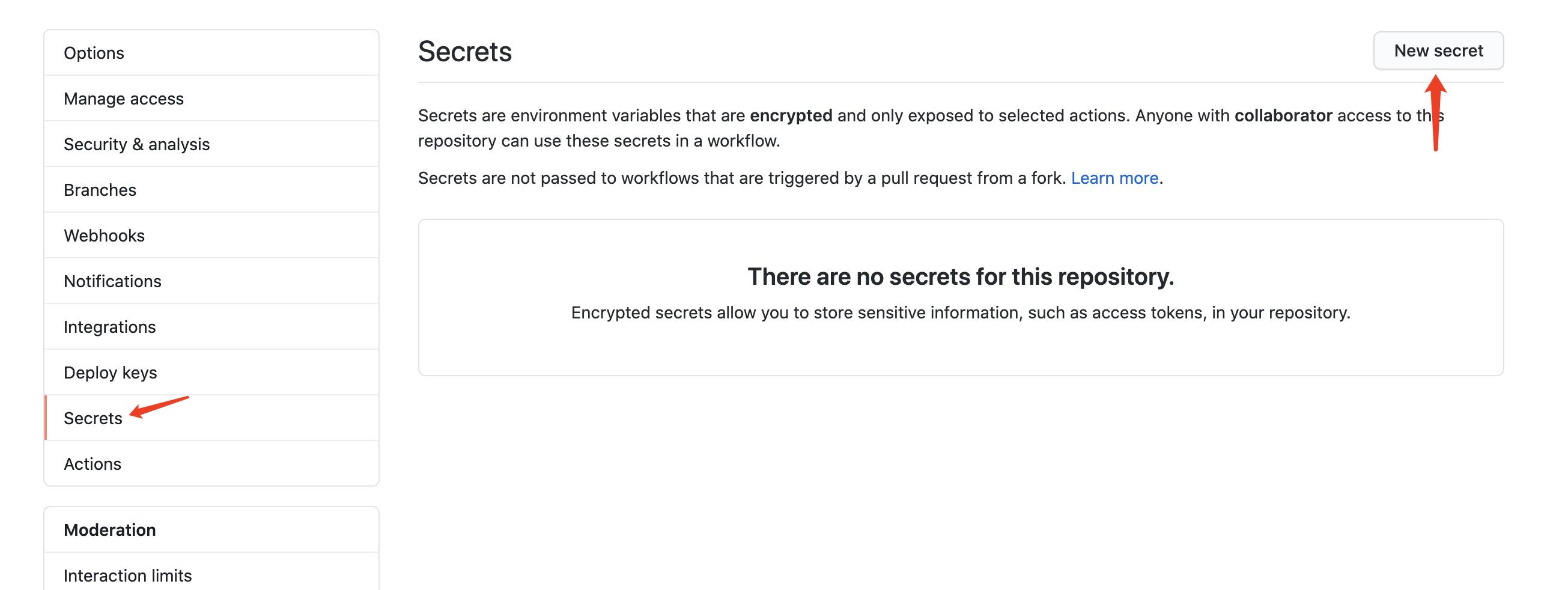 (已失效)2020最新永久免费轻量级IBM Cloud VPS申领,无须信用卡领取一个邮箱即可   V2ray+WS+CF高级反代提速教程